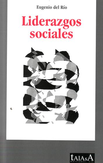 liderazgos-sociales-9788496266476