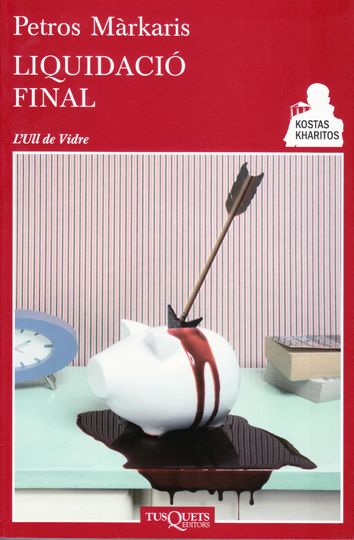 liquidacio-final-9788483834466