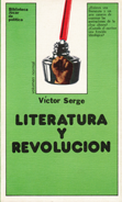 literatura-y-revolucion-84-334-1053-9