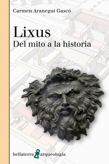 lixus-978-84-7290-803-1