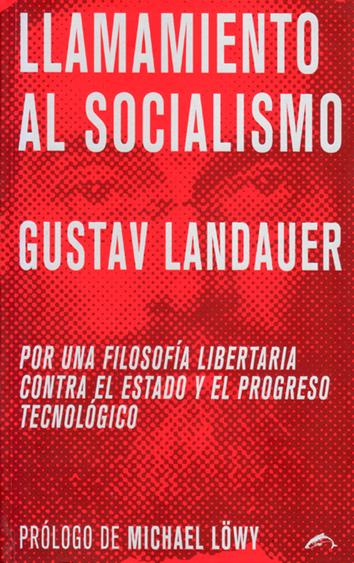 llamamiento-al-socialismo-9788494764783