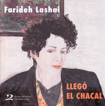 llego-el-chacal-9788494656439