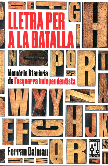 lletra-per-a-la-batalla-9788493870553