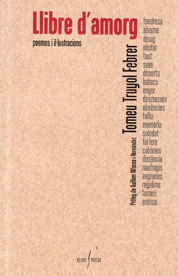 llibre-d'amog-97884552014