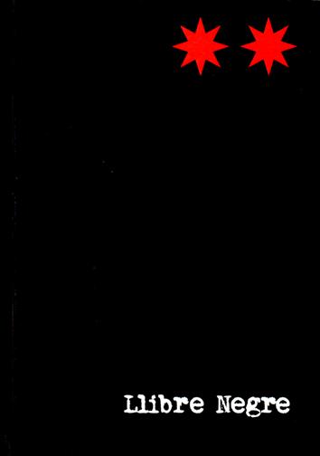 llibre-negre-ii-978-84-94955-60-0