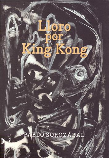 lloro-por-king-kong-978-84-939633-9-2