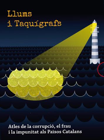 llums-i-taquigrafs-978-84-86469-95-5