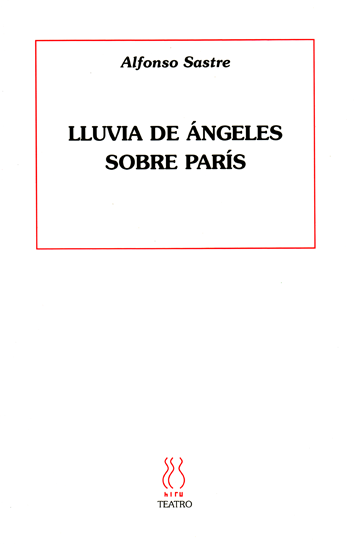 lluvia-de-angeles-sobre-paris-978-84-87524-80-6