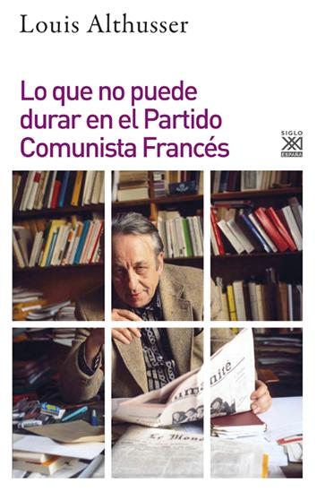 lo-que-no-puede-durar-en-el-partido-comunista-frances-9788432318948
