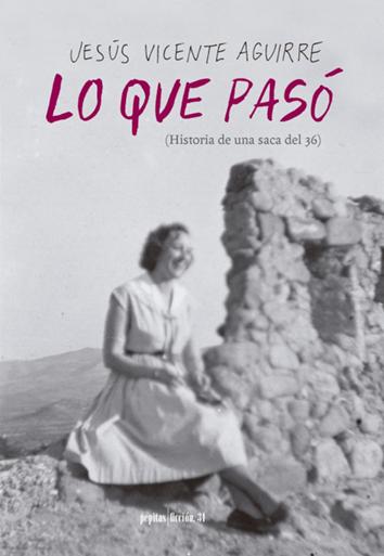 lo-que-paso-9788417386221