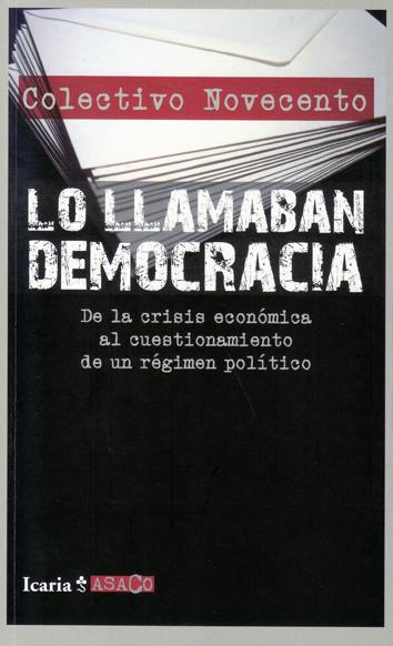 lo-llamaban-democracia-978-84-9888-502-6