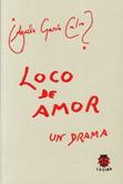 loco-de-amor-978-84-85708-86-4