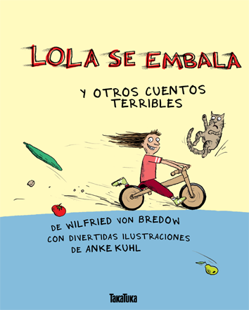 lola-se-embala-978-84-17383-39-8