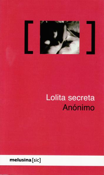 lolita-secreta-978-84-15373-00-1
