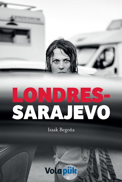 londres-sarajevo-9788494751547