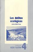 los-delitos-ecologicos-