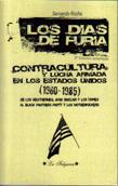 los-dias-de-furia-978-84-607-9913-9
