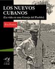 los-nuevos-cubanos-
