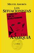 los-situacionistas-y-la-anarquia-9788488455987