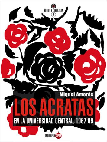 los-acratas-978-84-948285-1-5