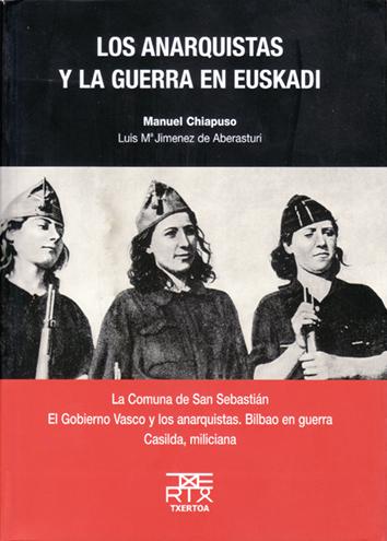 los-anarquistas-y-la-guerra-en-euskadi-9788471484345