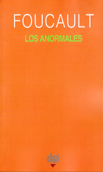 los-anormales-9788446012863