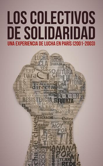 los-colectivos-de-solidaridad-