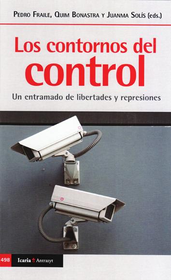 los-contornos-del-control-9788498889307