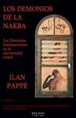los-demonios-de-la-nakba-978-84-936189-2-6