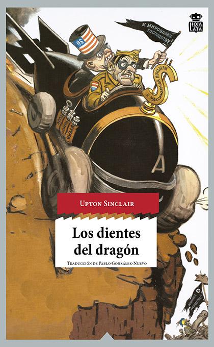 los-dientes-del-dragon-978-84-16537-14-3