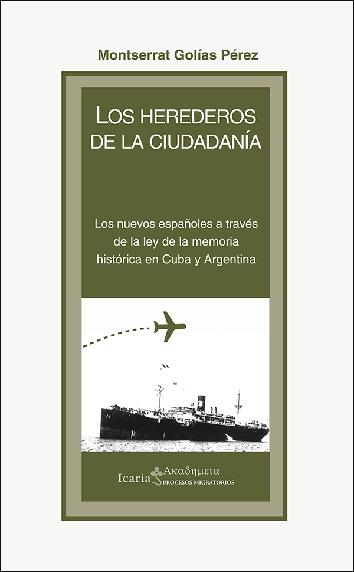 los-herederos-de-la-ciudadania-9788498887624