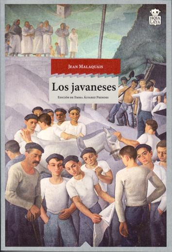 los-javaneses-9788494115332