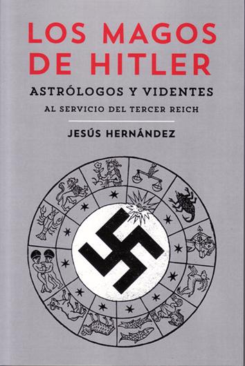 los-magos-de-hitler-978-84-15373-16-2