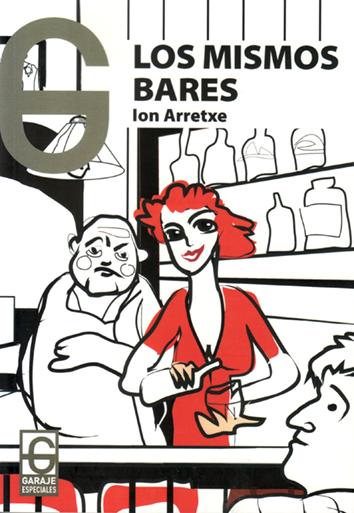 los-mismos-bares-978-84-945010-8-1