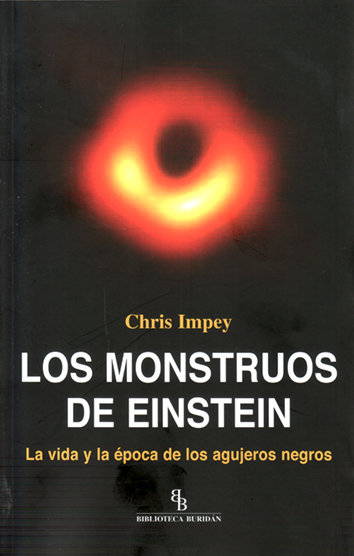 los-monstruos-de-einstein-9788417700324