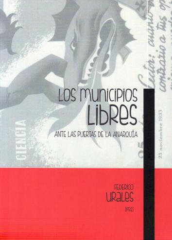 los-municipios-libres-