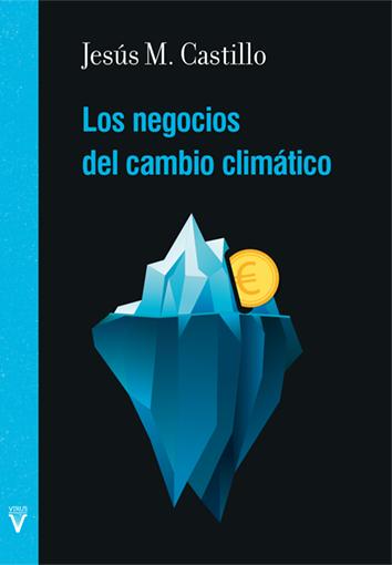 los-negocios-del-cambio-climatico-9788492559701