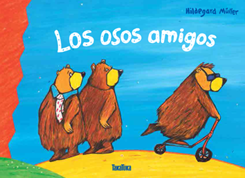 los-osos-amigos-978-84-16003-68-6