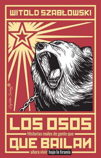 los-osos-que-bailan-978-84-949667-4-3