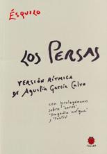 los-persas-9788485708833