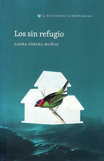 los-sin-refugio-978-84-7954-776-9