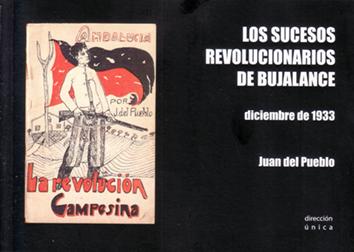 los-sucesos-revolucionarios-de-bujalance-9788409053209