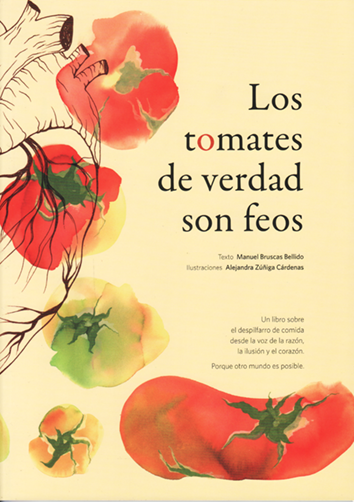 los-tomates-de-verdad-son-feos-9788469770030