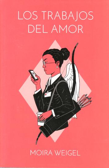 los-trabajos-del-amor-978-84-15373-52-0