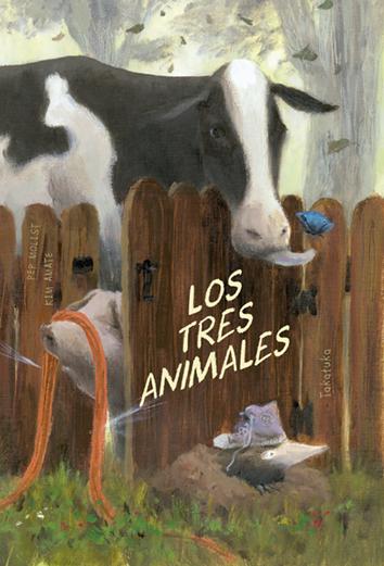 los-tres-animales-9788416003709