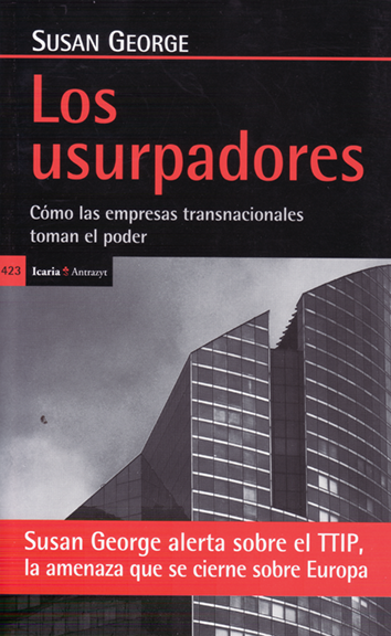 los-usurpadores-978-84-9888-642-9