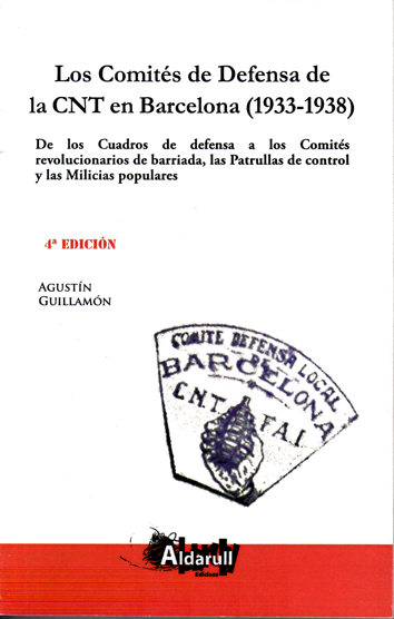 los-comites-de-defensa-de-la-cnt-en-barcelona-(1933-1938)-9788493853860