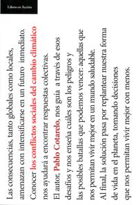 los-conflictos-sociales-del-cambio-climatico-978-84-936785-4-8