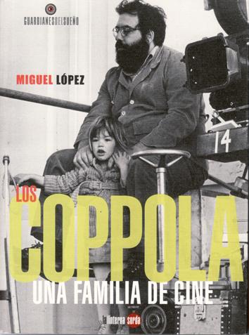 los-coppola-9788493827342