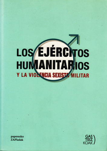 los-ejercitos-humanitarios-9788461257690